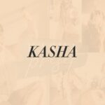 Kasha Lightroom Preset Free